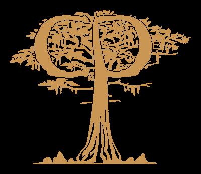 Cypress_Park_Logo